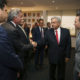 AMLO, Gobernadores, malentendido, reunión, Obrador