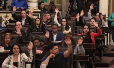 Universidades privadas de Puebla piden al Congreso que se busque un perfil idóneo para el gobernador interino