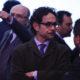Gabriel Quadri decidió emprender una nueva aventura en carrera política creando un nuevo partido político