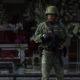 #SeguridadSinGuerra asegura que México sufrirá una mayor militarización en caso de aprobar la creación de la Guardia Nacional