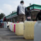Wall Street Journal, desabasto gasolina, importaciòn