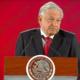 AMLO, Andrés Manuel, López Obrador, Felipe Calderón, Calderón, Ernesto Zedillo, Zedillo, inmoral, debate, perdón, disculpa, Avangrid, Fobaproa