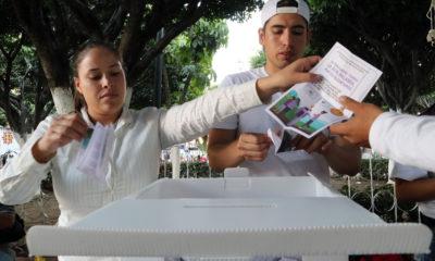 Consulta de la Termoeléctrica en Morelos, eso y más en México y el mundo en números