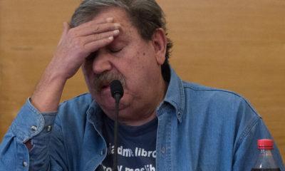 """Entre acusaciones de misoginia aprueban """"Ley Taibo"""""""