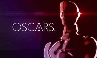 Los Oscars 2019