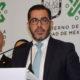 Jesús Orta Martínez señaló que sí hay carteles en la CDMX pero no operan ni causan violencia