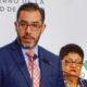 Jesus Orta Martínez, Secretario de Seguridad de la CDMX dio a conocer este día detalles sobre un intento de linchamiento al sur de la ciudad
