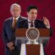 La apertura de documentos del Cisen, eso y más en los números de México y el mundo