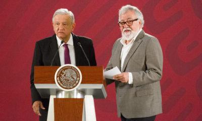AMLO derechos protección periodistas