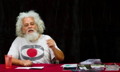 Fallece Enrique Cisneros, El 'Llanero Solitito'