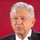 AMLO, Andrés Manuel, López Obrador, reelección, acuerdo, PAN, Marko Cortés,