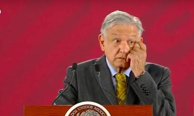 AMLO, Andrés Manuel, López Obrador, Presidente, Bancos, Banxico, Premio, Comisiones, Pagos, cuotas,