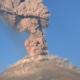 Popocatépetl, Alerta, Fase 3, Semáforo, Puebla, Edomex, Morelos, Lava, Magma, Sismos, Vulcanología,