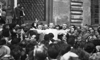Papa Pío XII