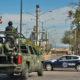 Guanajuato Violencia Homicidios Dolosos