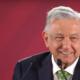 Empleos, Andrés Manuel, López Obrador, Trabajo, Presume, Primer, Trimestre,