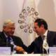 Pancho Domínguez llama a AMLO a la concordia