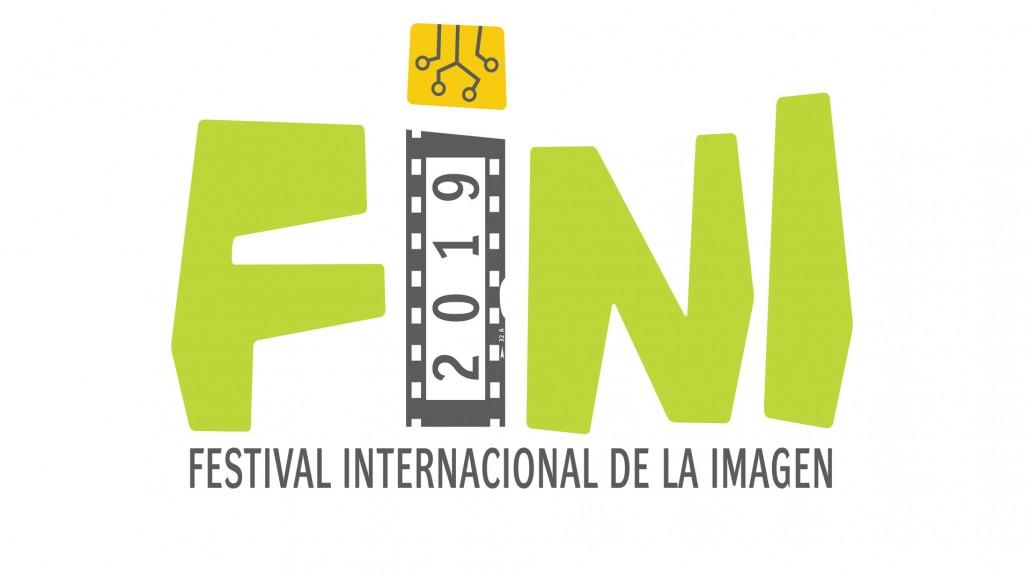 Festival Internacional de la Imagen, FINI, Pachuca, Hidalgo, Gráfica, Ilustración, Cine, Fotografía,