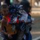 Migración Infantil México Centroamérica Honduras