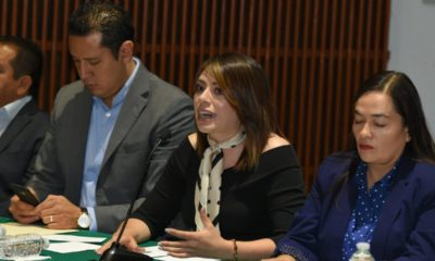 PRD Minatitlán AMLO