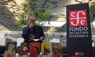 FCE se manifiesta contra la persecución irresponsable del #MeToo