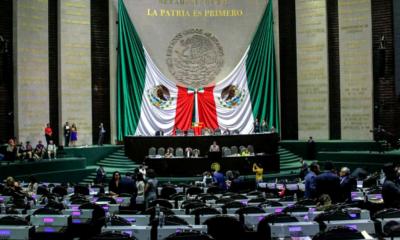 Diputados aprueban eliminar partida secreta