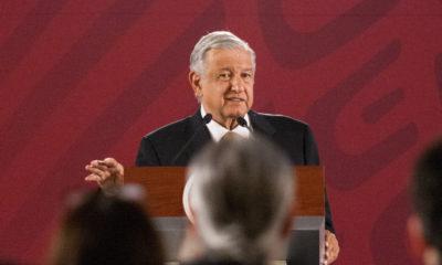 OCDE ve en Pemex riesgo, pero cree que puede ser refinanciada