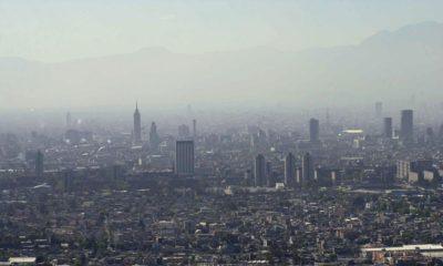 Contaminación, Valle de México, SEP, Educación, Primaria, Secundaria, Actividades, Aire Libre, Cívicas, Culturales, Recreo,