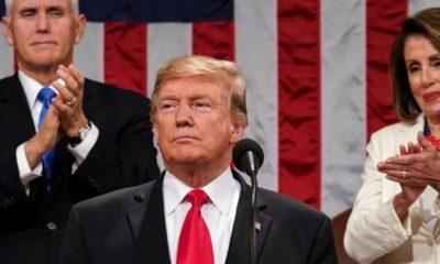 Donald Trump anunciará en Florida su candidatura para reelegirse