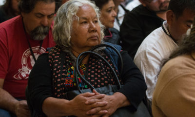 Sin perspectiva de género, difícil acreditar feminicidio: activista