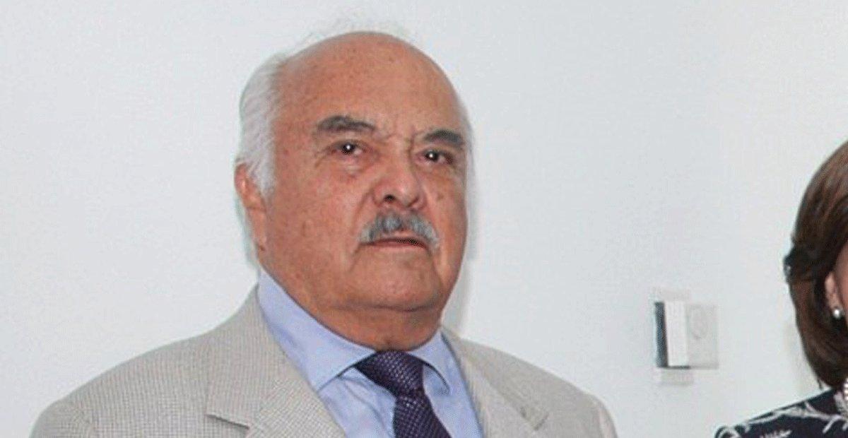Gilberto Muñoz Mosqueda Salamanca