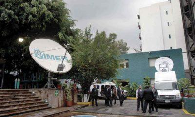 IMER, Instituto Mexicano de la Radio, Noticieros, Noticias, AM, Amplitud Modulada, FM, Horizonte, Radiodifusora, México, Recorte, Presupuesto, Dinero, AMLO, Andrés Manuel, López Obrador,
