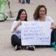 La Marcha Anti AMLO para que renuncie, eso y más en los números de México y el Mundo