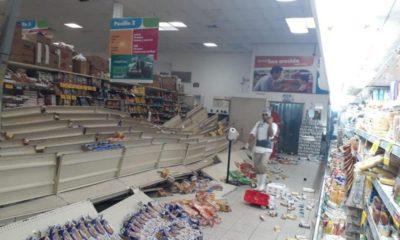 Panamá, Sismo, Mexicanos, Teléfono, Embajada, Terremoto, Alerta, Tsunami, País,
