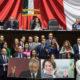 Diputados aprueban en lo general, otra vez, la Reforma Educativa