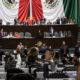 Diputados aprueban en lo particular Reforma Educativa; va al Senado