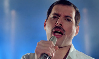 Freddie Mercury, Mercury, Time Waits For No One, Queen, Canción, Inédita, Video,