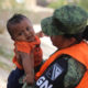 INAI ordena a Segob informar cuántos centroamericanos han ingresado al país