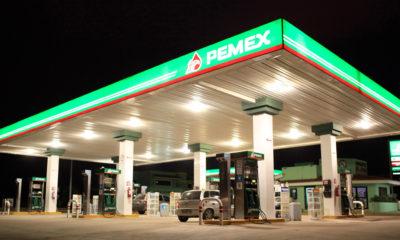 Gasolineras, Gasolinera, Profeco, CRE, Energía, Verificación, FGR, Fiscalía, Venta, Pemex,