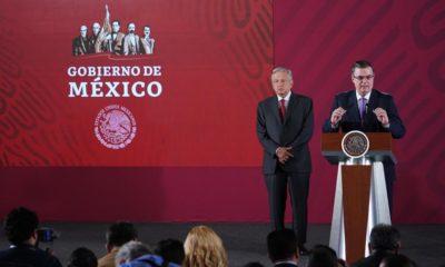 Marcelo Ebrard desató celos de acuerdo con AMLO/ La Hoguera