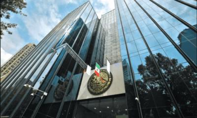 Capturan a 6 federales por masacre en Apatzingán