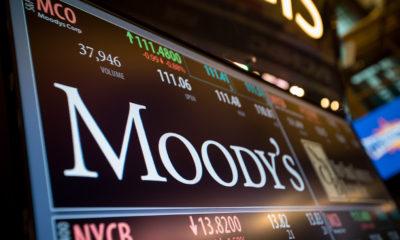 Moody's, Moodys, Acuerdos, Gobierno, CFE, Energía, Gasoductos, Gaseras,