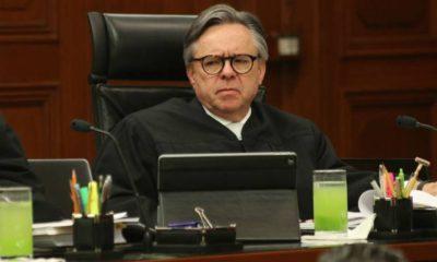 UIF rechaza haber presionado en la renuncia de Medina Mora