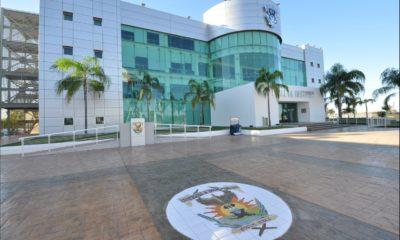 Clases suspendidas tras balaceras en Culiacán