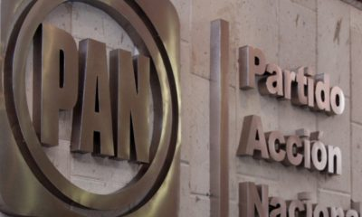 partido-accion-nacional-demanda-AMLO-Culiacan (1)