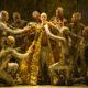 Philip Glass completa su trilogía de grandes hombres en MetOpera con Akhnaten
