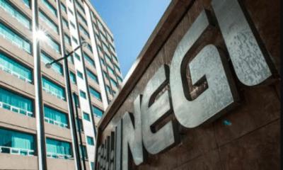 PIB de México se estanca en el tercer trimestre: INEGI