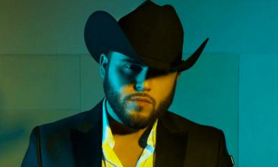 Zapopan prohíbe concierto de Gerardo Ortiz por mensaje de violencia contra mujeres