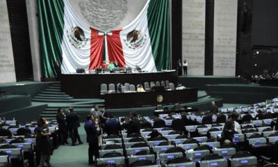 Diputados, Acuacultura, Pesca, Reyes Arias, Aprueban, Ley,