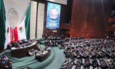 La Comisión de Ganadería de la Cámara de Diputados anunció este día que dentro de la misma hay unidad para reclamar